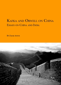 ebook_china_web