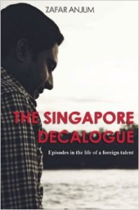 singaporedecalogue_cover