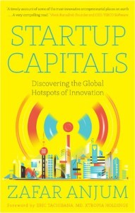 startup-capitals