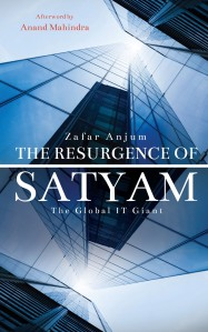 The Resurgence of Satyam